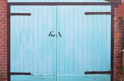 lodi garage doorsLodi CA 247 Garage Door Repair  November2017 Promotions